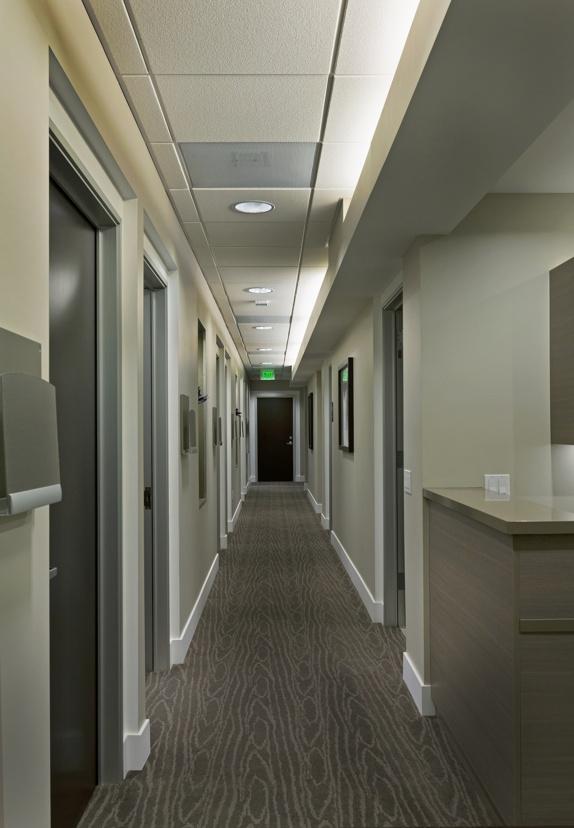 hallway2-1