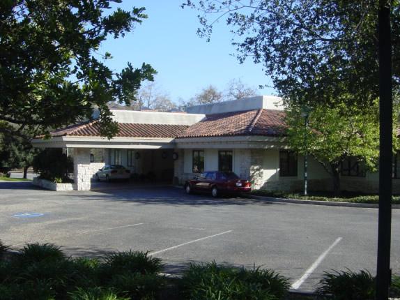 Westlake North Community Center