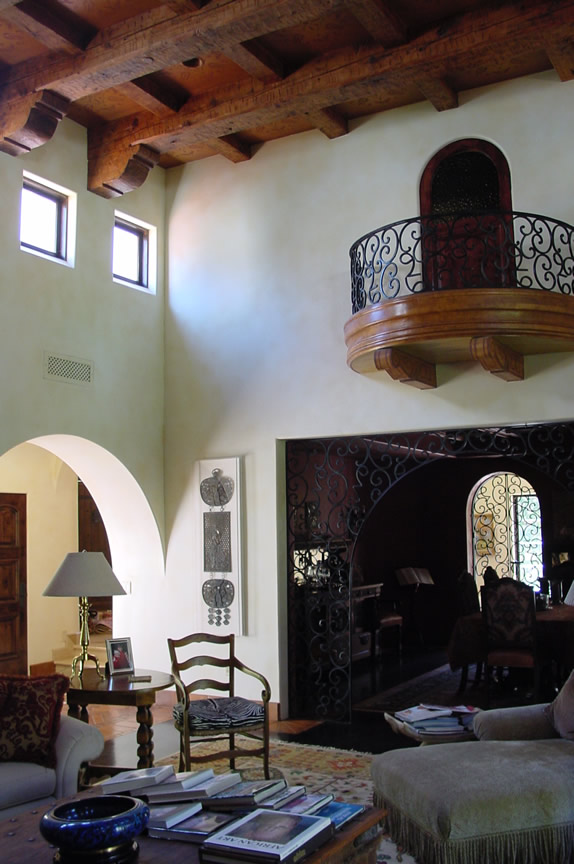 ciaramellalivingroom