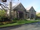 Boone Residence Westlake Village