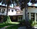 Ciaramella Residence Paciic Palisades