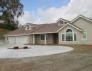 Gardner Residence Santa Rosa