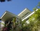 Morgan Residence Santa Barbara