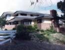 Olsen Residence Rancho Palas Verdes