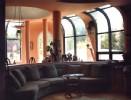Oneil Residence Beverly Hills