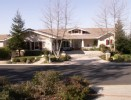 Qualls Residence Thousand Oaks