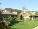 Schrear Residence Westlake Village